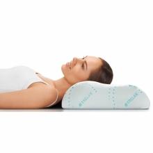 oртопедические подушки
