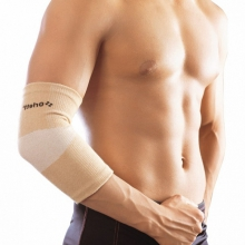 Компрессия локтевого сустава,  рукава и перчатки