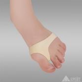 Корректоры пальцев стопы