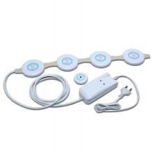 Приборы для домашней физиотерапии